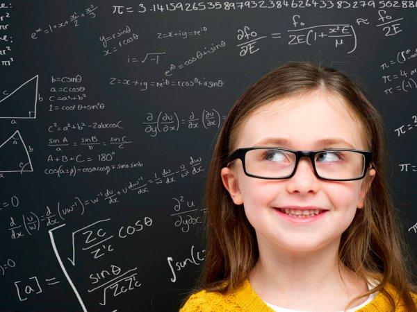 Geleceğin dahileri okul sıkıntısı çekiyor
