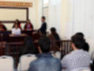 Harp Akademileri davasında 35 ağırlaştırılmış müebbet