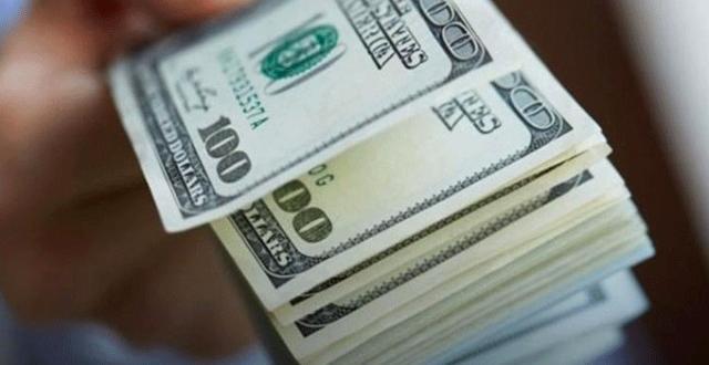 Hükümetten Tarıma 150 Milyar Dolarlık Hamle