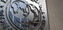 IMF: Türkiye finansal yardım istemedi