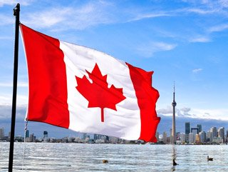Kanada'daki Suudi hekim krizinde yeni gelişme
