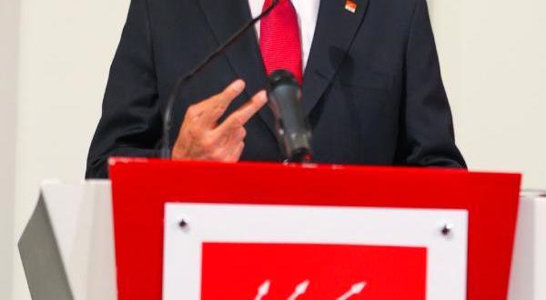 Kılıçdaroğlu: Bütün Bir Borç Batağı İçindeyiz