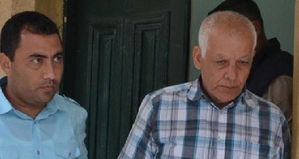 KKTC'de Rumlarla İşbirliği Yapan Casus, Suçüstü Yakalandı!