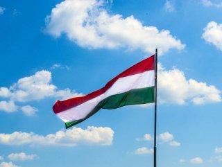 Macaristan 2 PKK'lıyı tutukladı