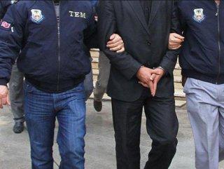 MHP'nin kongre sürecini karıştıran egemen ev hapsinde