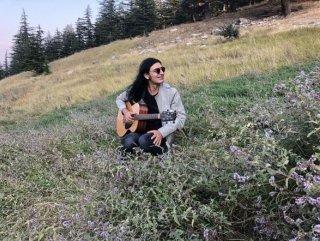 Murat Kekilli: Ben tatilde yaylaya çıkarım