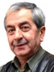 Mustafa Holoğlu