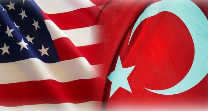Son dakika... ABD'nin Ankara Büyükelçiliği'nden teşekkür