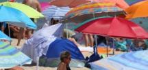 TL'nin layık kaybı İngiliz turistleri Antalya'ya çekti