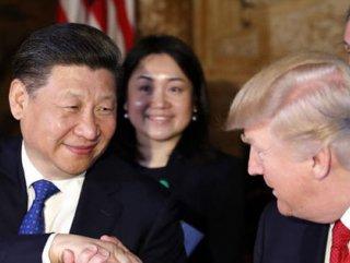Trump yeni vergiye hazırlanıyor: Kasıt tekrar Çin