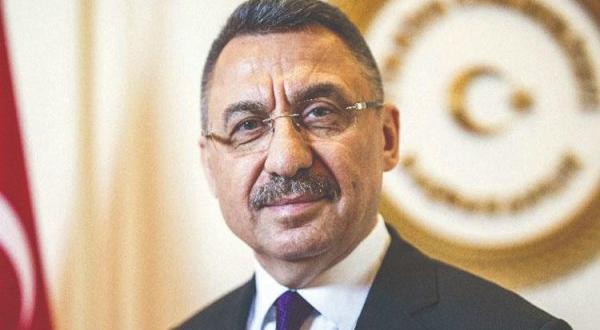 Türk vatandaşları Moldova'ya kimlikle gezi edebilecek