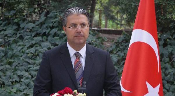 Türkiye-İran-Rusya zirvesinin yeri değişti