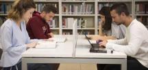 Üniversite adayları için YKS tercihi bugün başlıyor
