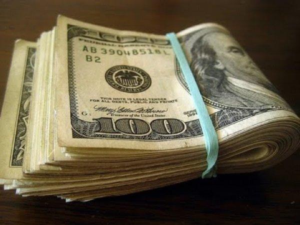 'ABD ekonomisi 2 yıl sonra gerileyecek'
