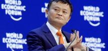 Alibaba'nın kurucusu emekliye ayrılıp hoca olacak