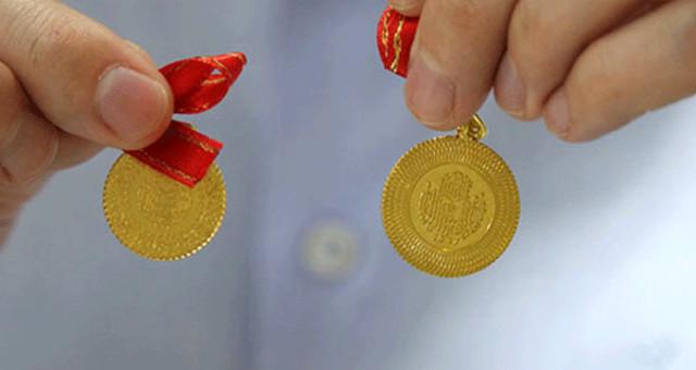 Altın Seferberliği Başladı, Yastık Altındaki Altınlar Çifte Kazanç Sağlayacak