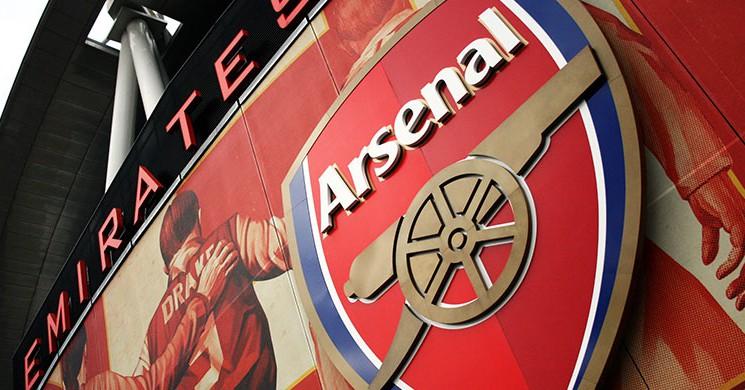Arsenal'den Hicri Yeni Yıl Kutlaması!