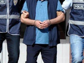 Başkent 'te uyuşturucu operasyonu: 26 tutuklama