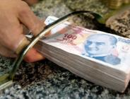 Borcu olanlar dikkat: Son gün 1 Ekim