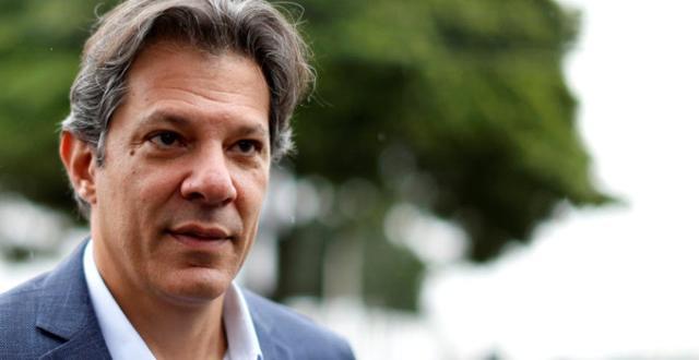 Brezilya'nın Başına Osmanlı Torunu Fernando Geçebilir