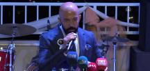 Çavuşoğlu: 'Bu Saldırıların Peşinde Yalnızca ABD Var Dersek Aldanırız' – Antalya