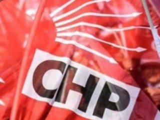 CHP'liler ateşkes yapacak