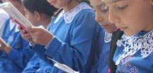 Dünyada 750 milyon birey okuma yazma bilmiyor