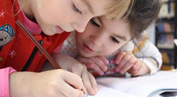 Eğitim kurumlarının açılmasına yeni düzenlenme