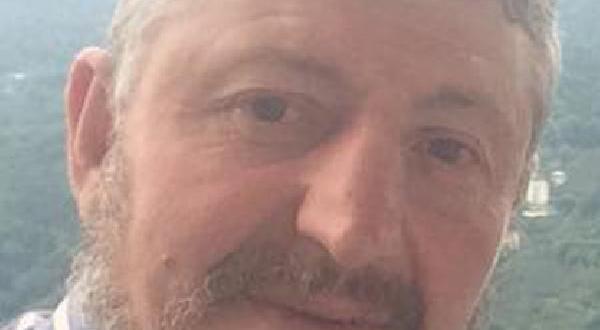 Emekli imam, elektrik direğinde akıma kapılıp öldü