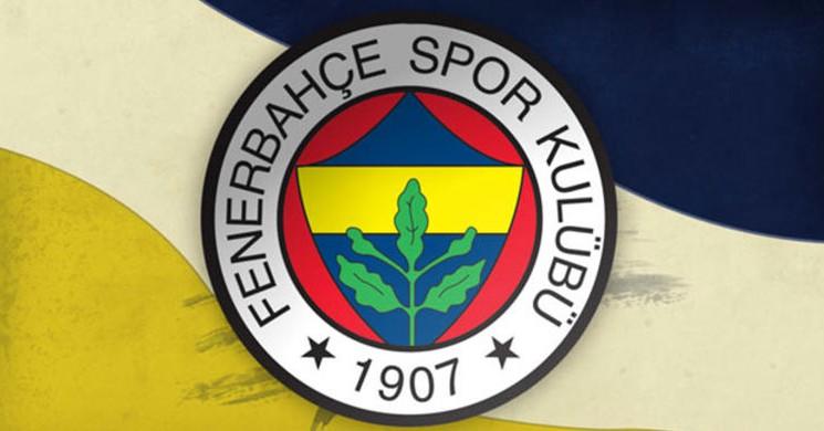 Fenerbahçe Metin Oktay'ı Andı!