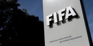 FIFA Açıkladı! Bu Sezon Transfere Harcanan Para Dudak Uçuklattı!
