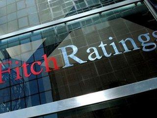 Fitch, 4 Türk bankasının notunu düşürdü