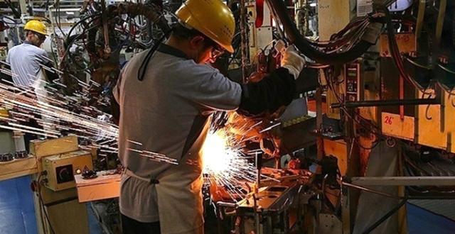 Hazine Bakanı Albayrak Büyüme Rakamlarını Değerlendirdi: Rakamlar Ekonomik Dengelenme Sürecinin Başladığını Gösteriyor