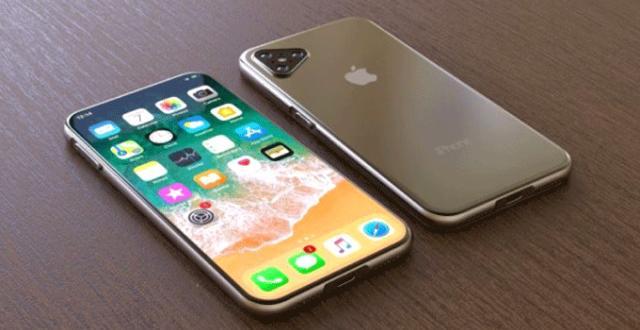 Iphone'un Yeni Türkiye Fiyatı Belli Oldu! IPhone XS Plus'ın Fiyatı 15 Bin Liraya Çıkacak