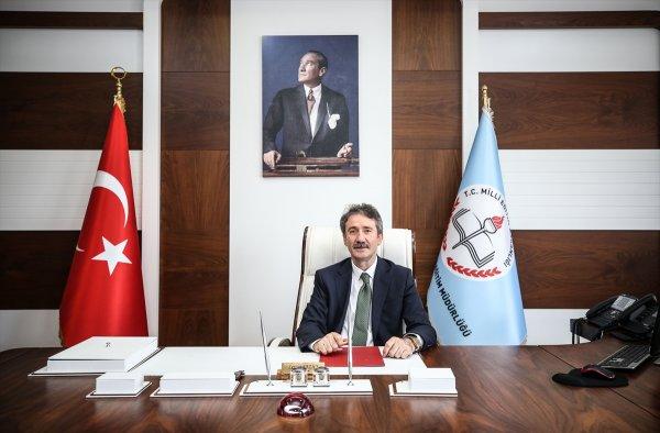 İstanbul 163 bin öğretmenle yeni eğitim yılına hazır