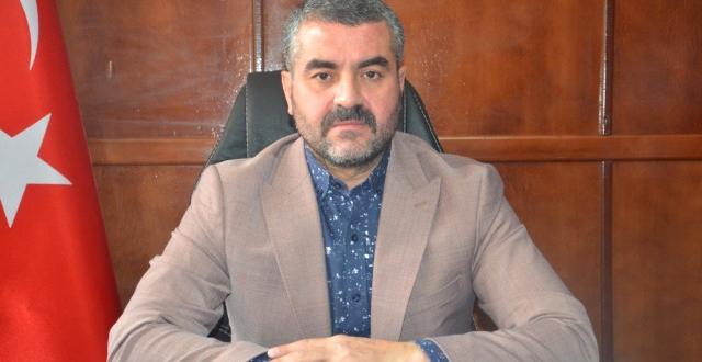 MHP'li Avşar'dan Yerel Tercih Değerlendirmesi