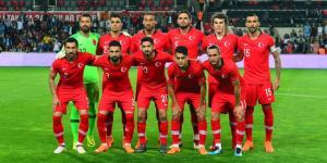 Milliler Özel Maçta Bosna Hersek le Karşılaşacak