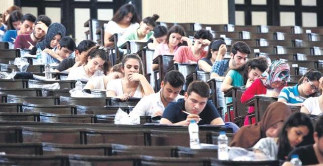 Öğrencilere Müjde: Bakanlık Yurtlara Zam Yapmayacak