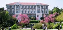Öğrencilerin 67 'si Boğaziçi 'yi seçim etti