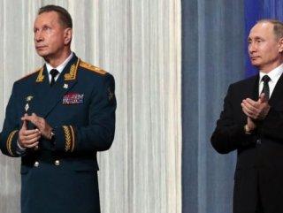 Rus Başkomutandan muhalif lidere düello çağrısı