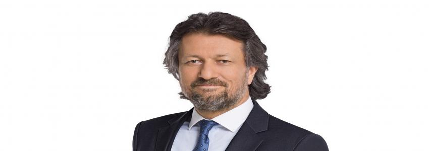 Sadi Özdemir: Türkiye ekonomisi dayanıklı çıktı