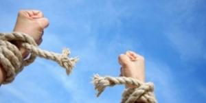 Tiryakilik nedir? Tiryakilik tedavisi nasıl olur? Bağımlılıkla mücadele etmek imkansız değil!
