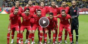 Türkiye, Bosna Hersek ile Hazırlık Maçı Oynayacak