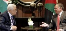 Ürdün Filistin ile konfederasyona sıcak bakmıyor