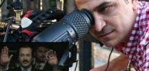 Uyanış filminin yönetmeni 6 yıl 3 ay hapis cezası aldı