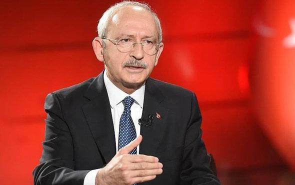 CHP'li Belediye Başkanı Kılıçdaroğlu için öyle bir şey söyledi ki…