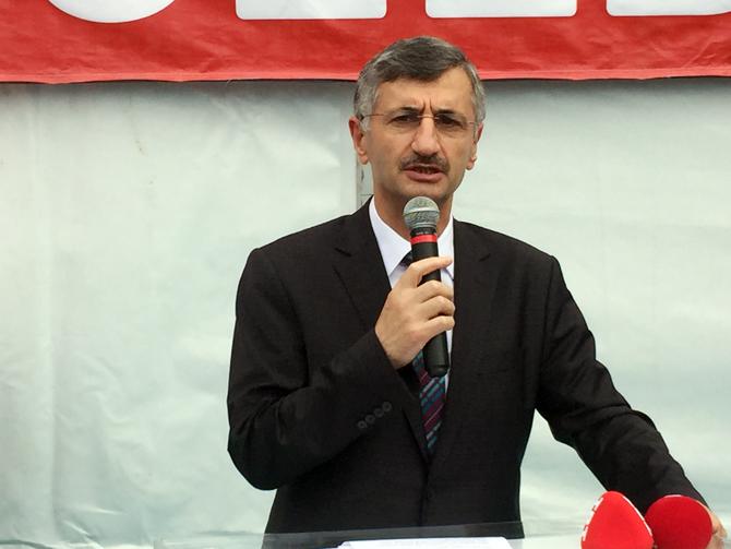 erdogan-bektas-029.jpg