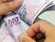 İşsiz kalanlara 3 bin TL işsizlik maaşı