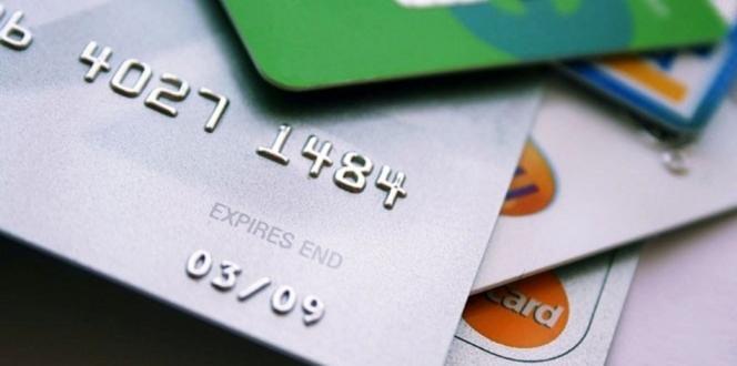 Yabancı kartlarla ödemeler katlandı