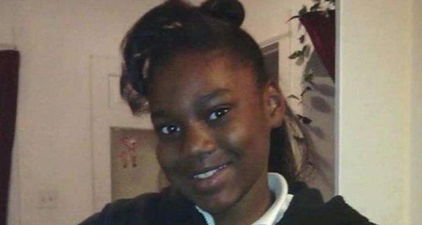 ABD'de silah karşıtı yazısıyla ödül alan çocuk öldürüldü